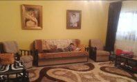 Vila, 5 camere, Horpaz, 160mp