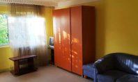 Apartament 3 camere, Nicolina, 70mp