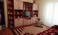 Apartament 2 camere, Bularga-Baza 3, 42mp