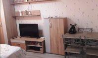 Apartament 2 camere, Tatarasi, 40mp