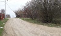 Teren intravilan, Valea Adanca, 1.000mp