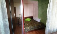 Apartament 3 camere, Centru, 75mp
