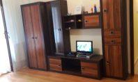 Apartament 3 camere, Mircea cel Batran, 57mp