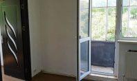 Apartament 2 camere, Tatarasi-Bulevard, 40mp