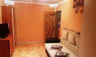 Apartament 2 camere, Alexandru cel Bun, 46mp