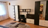 Apartament 1 camera, Tudor Vladimirescu,38mp