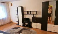 Apartament 1 camera, Tudor Vladimirescu,38mp