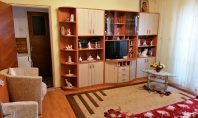 Apartament 2 camere, Bularga-Baza 3, 42mp