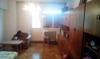 Apartament 3 camere, P-ta Independentei,80mp