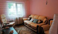 Apartament 4 camere, Nicolina, 84mp