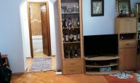 Apartament 2 camere, Podu Ros, 55mp
