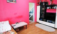 Apartament 2 camere, Podu Ros, 32mp