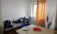 Apartament 1 camera, Centru, 28mp