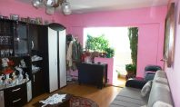 Apartament 3 camere, Metalurgie, 70mp