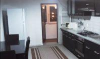 Apartament 3 camere, Targu Cucu, 90mp