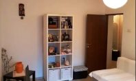 Apartament 2 camere, Cucu, 56mp