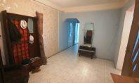 Apartament 3 camere, Alexandru-Tigarete,81mp