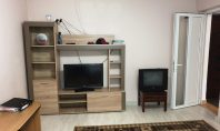 Apartament 1 camera, Tatarasi, 25mp