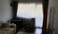 Apartament 3 camere, Tatarasi, 72mp