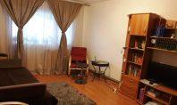 Apartament 3 camere, Tatarasi, 64mp
