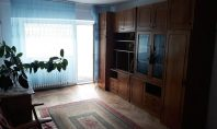 Apartament 2 camere, Pacurari, 60mp