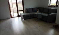 Casa 3 camere, Miroslava, 70mp