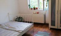 Apartament 2 camere, Bularga-Baza 3, 50mp
