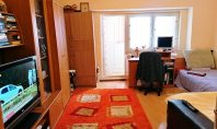 Apartament 1 camera, Nicolina-Cug, 47mp
