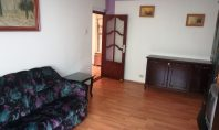 Apartament 2 camere, Galata, 47mp