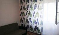 Apartament 2 camere, Nicolina, 53mp