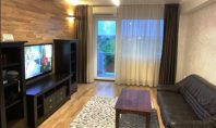 Apartament 2 camere, Moara de Vant, 56mp,