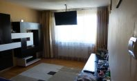 Apartament 2 camere, Metalurgie, 60mp