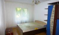 Apartament 2 camere, Podu de Fier, 50mp