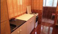 Apartament 2 camere, Podu de Fier, 50mp
