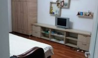 Apartament 1 camera, Nicolina-Cug, 34mp
