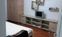 Apartament 1 camera, Nicolina-Cug, 34mp
