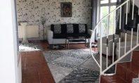 Casa 4 camere, Horpaz, 150mp