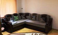 Apartament 2 camere, Alexandru-Zimbru, 55mp