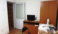Apartament 2 camere, Tatarasi, 29mp