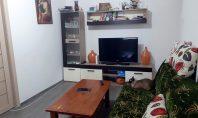 Apartament 3 camere, Tatarasi, 43mp