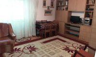 Apartament 3 camere, Alexandru-Tigarete, 81mp