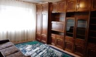 Apartament 2 camere, Metalurgie, 52mp