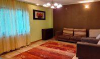 Apartament 4 camere, Oancea, 100mp