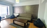 Apartament 3 camere, Hala Centrala, 75mp