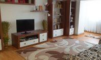 Apartament 4 camere, Alexandru cel Bun,110mp