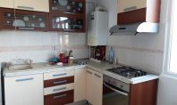 Apartament 1 camera, Tatarasi, 32mp