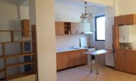 Apartament 3 camere, Palas, 67mp