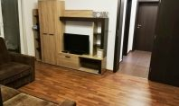 Apartament 3 camere, Podu Ros, 62mp