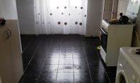 Apartament 4 camere, Nicolina-Cug, 92mp