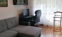 Apartament 3 camere, Nicolina, 80mp